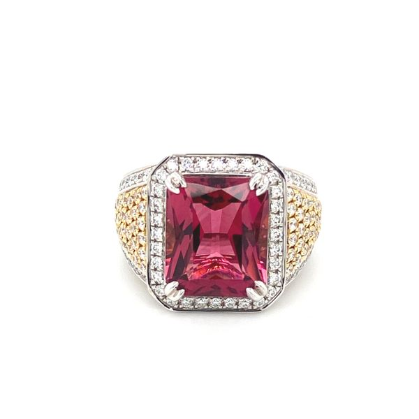 Fashion Ring Lake Oswego Jewelers Lake Oswego, OR