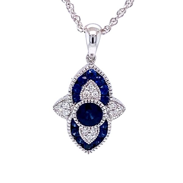 Necklace Lake Oswego Jewelers Lake Oswego, OR