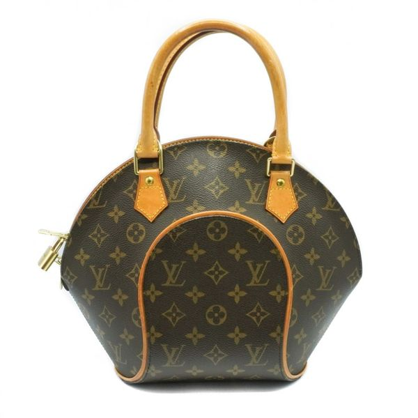 Louis Vuitton Monogram Handbag Lumina Gem Wilmington, NC