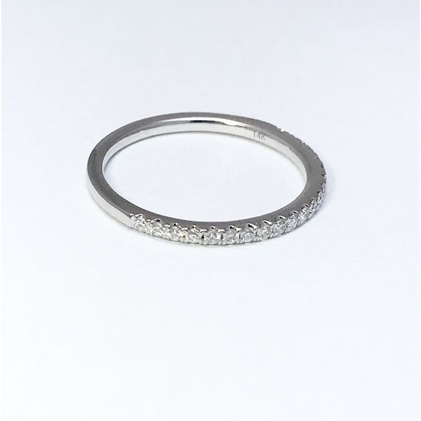 Wedding Band Image 2  ,