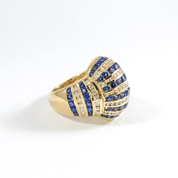 Fashion Ring Image 2  ,