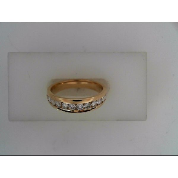 Wedding Band Mar Bill Diamonds and Jewelry Belle Vernon, PA