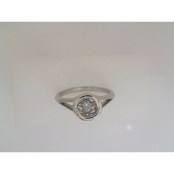 Fashion Ring Image 2 Mar Bill Diamonds and Jewelry Belle Vernon, PA