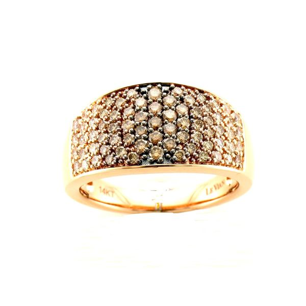 Fashion Ring Mar Bill Diamonds and Jewelry Belle Vernon, PA