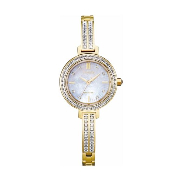 Watch Mar Bill Diamonds and Jewelry Belle Vernon, PA