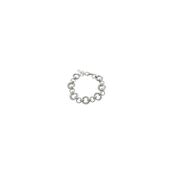 Frederic Duclos Bracelet Mar Bill Diamonds and Jewelry Belle Vernon, PA