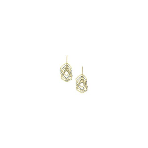 Earrings Mar Bill Diamonds and Jewelry Belle Vernon, PA