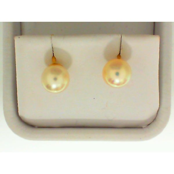 Earrings Mari Lou's Fine Jewelry Orland Park, IL
