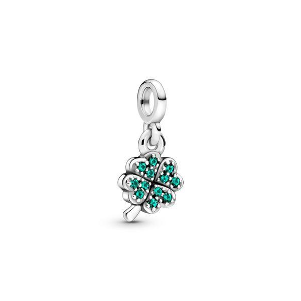 Pandora Pandora Charms 001 950 05433 Pandora Charms Mari Lou S Fine Jewelry Orland Park Il