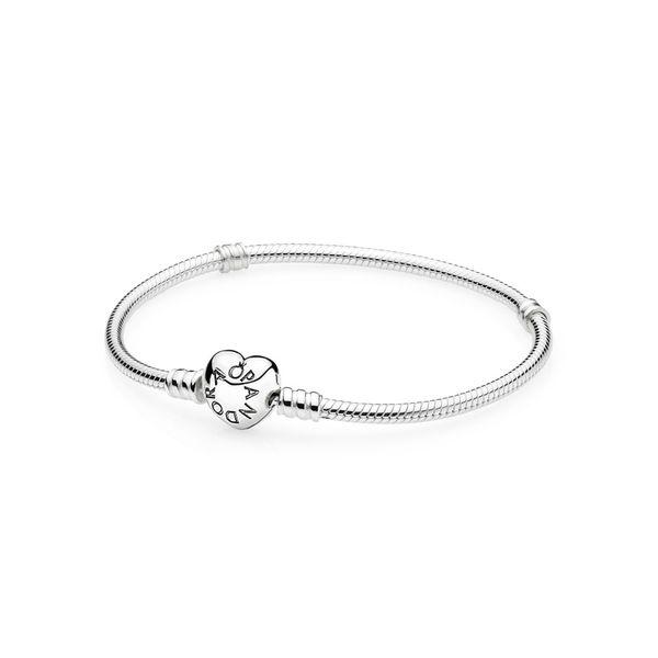 bangle pandora bracelet