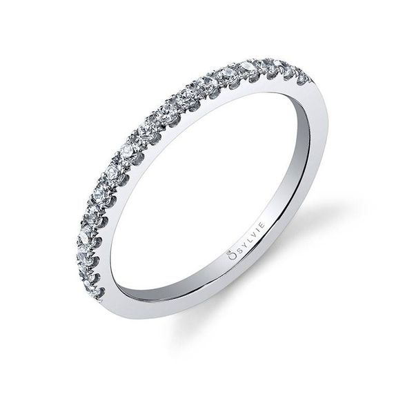 LUCIE – MARQUISE SHAPED HALO ENGAGEMENT RING Image 3 Mark Allen Jewelers Santa Rosa, CA