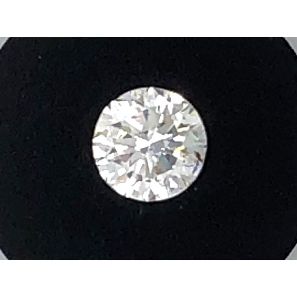 Diamond Solitaire-Complete Image 2 Mark Jewellers La Crosse, WI