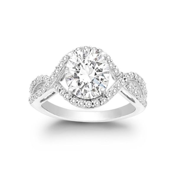 Sterling Fashion Ring Mark Jewellers La Crosse, WI