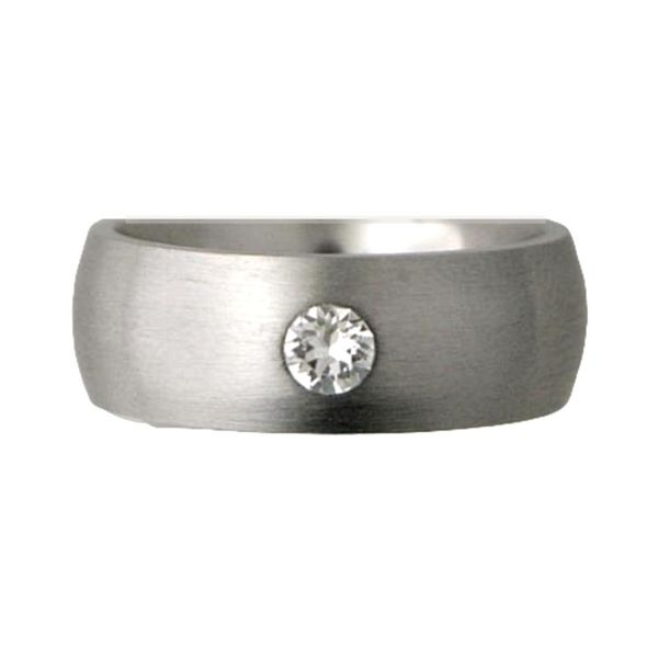 Fashion Ring Image 2 Mark Jewellers La Crosse, WI