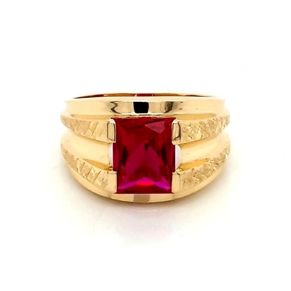 Estate Jewelry Mark Jewellers La Crosse, WI