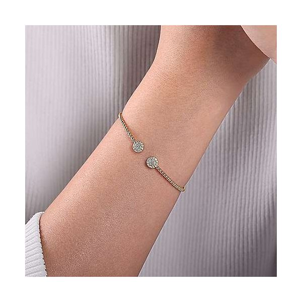 Bracelet Image 4 Mees Jewelry Chillicothe, OH