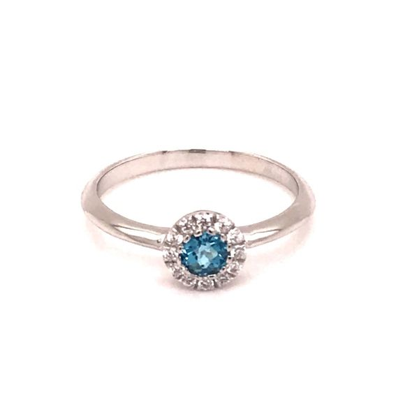 Fashion Ring Mees Jewelry Chillicothe, OH