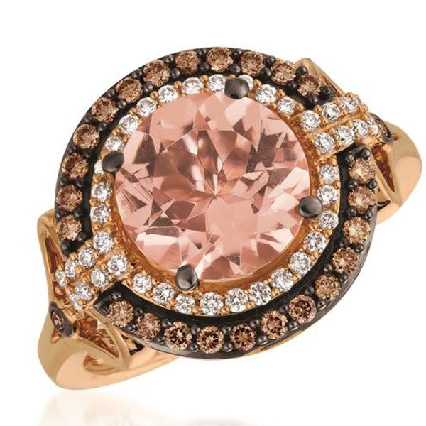 Fashion Ring Meigs Jewelry Tahlequah, OK