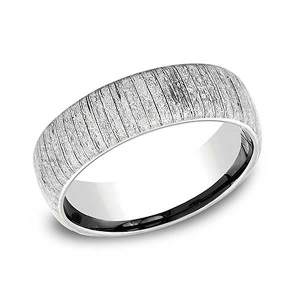Wedding Bands Meigs Jewelry Tahlequah, OK