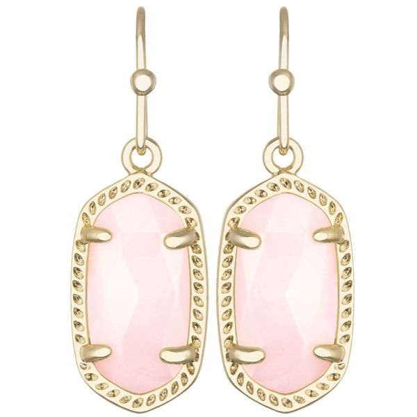 Kendra Scott Lee Earrings Meigs Jewelry Tahlequah, OK