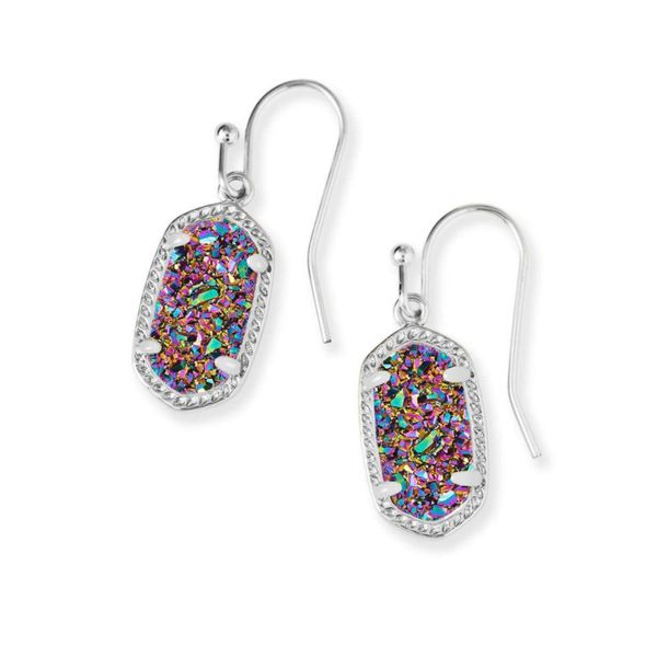 Kendra Scott Lee Dangle Earrings Meigs Jewelry Tahlequah, OK