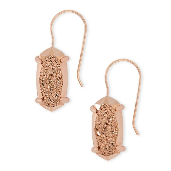 Kendra Scott Harrison Drop Earrings Meigs Jewelry Tahlequah, OK