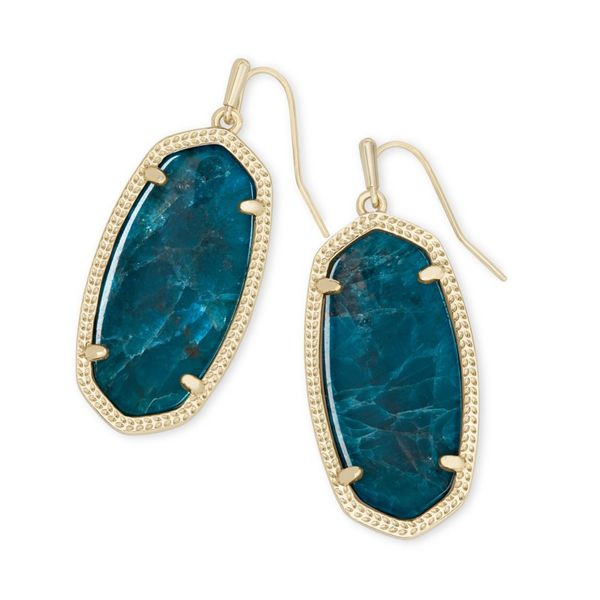 Kendra Scott  Meigs Jewelry Tahlequah, OK