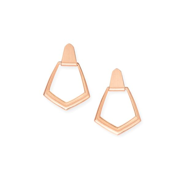 Kendra Scott Paxton Earrings Meigs Jewelry Tahlequah, OK