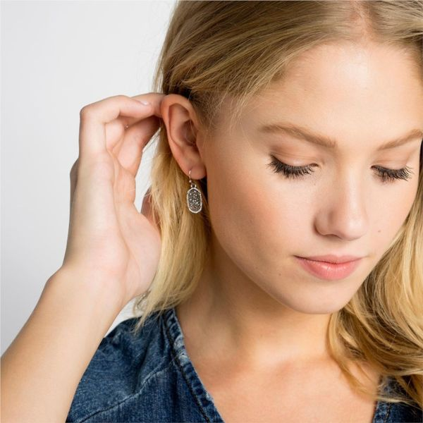 Kendra Scott Lee Earrings Image 2 Meigs Jewelry Tahlequah, OK