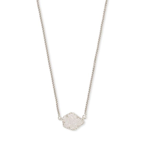 Kendra Scott Drusy Tess Necklace Meigs Jewelry Tahlequah, OK