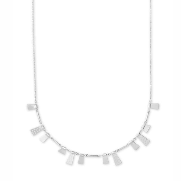 Kendra Scott Lynne Necklace Meigs Jewelry Tahlequah, OK