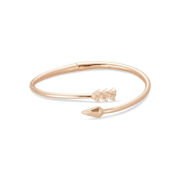 Kendra Scott Zoey Bangle Meigs Jewelry Tahlequah, OK
