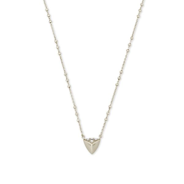 Kendra Scott Perry Necklace Meigs Jewelry Tahlequah, OK
