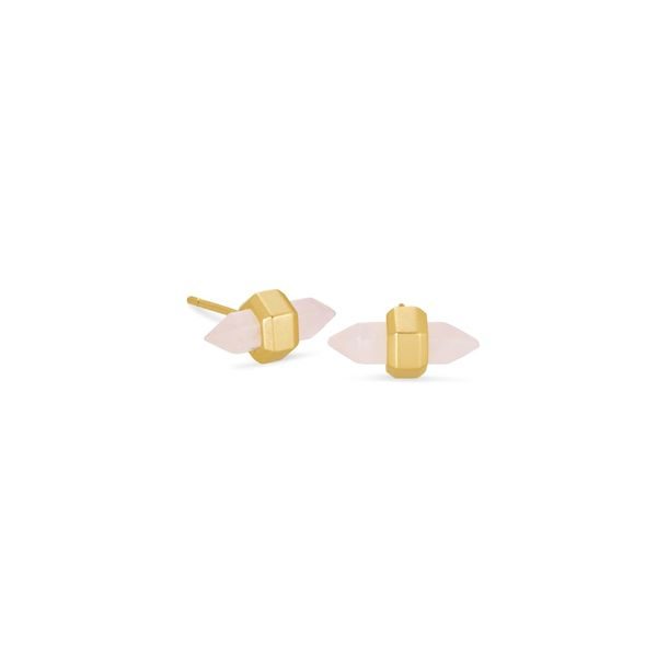 Kendra Scott Jamie Stud Earrings Meigs Jewelry Tahlequah, OK