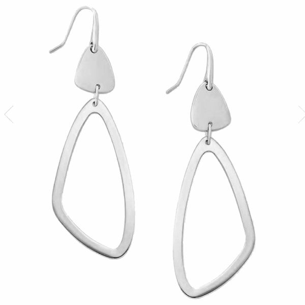 Kendra Scott Kira Drop Earrings Meigs Jewelry Tahlequah, OK