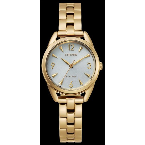Women's Watch Miller's Fine Jewelers Moses Lake, WA