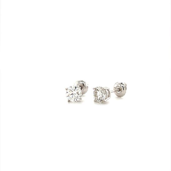 Earrings Minor Jewelry Inc. Nashville, TN