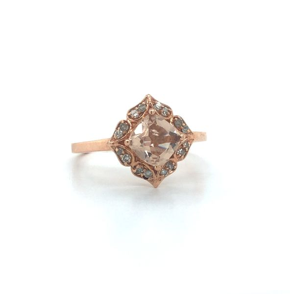 Fashion Ring Image 3 Minor Jewelry Inc. Nashville, TN