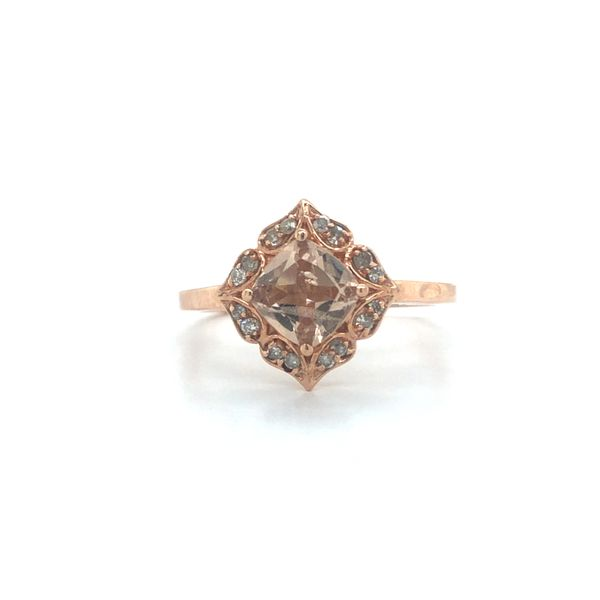 Fashion Ring Minor Jewelry Inc. Nashville, TN