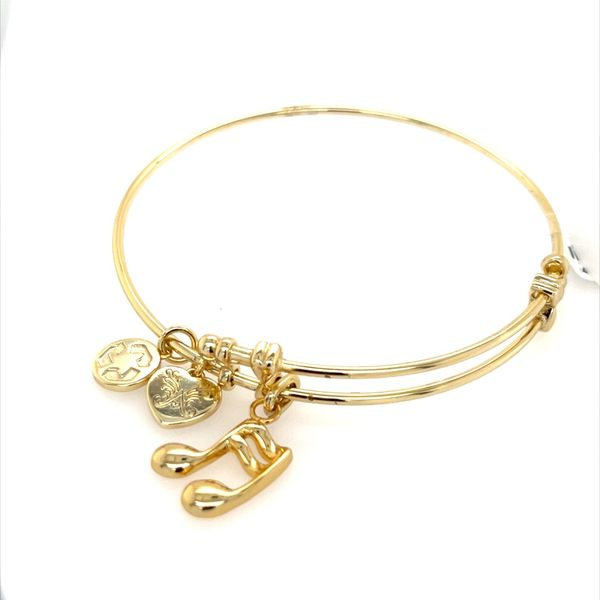 Bracelet Minor Jewelry Inc. Nashville, TN