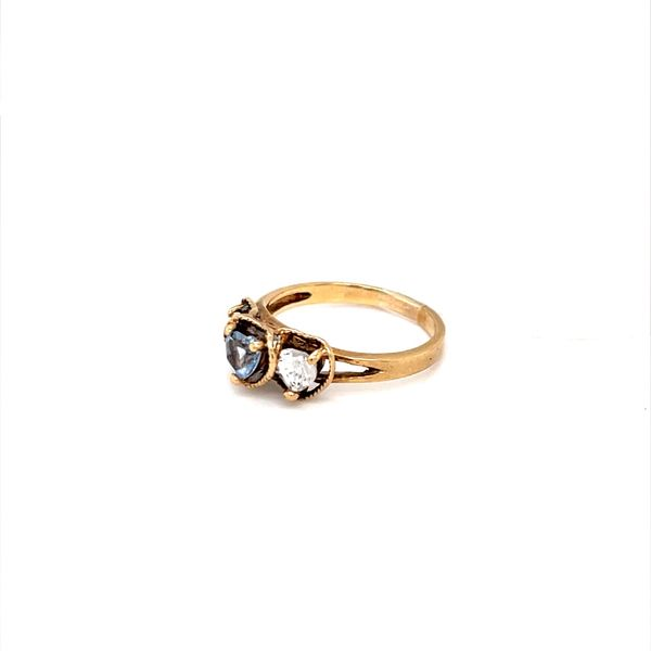 Ring Image 2 Minor Jewelry Inc. Nashville, TN