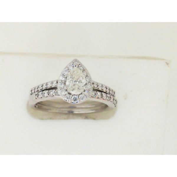 Diamond Engagement Ring Moseley Diamond Showcase Inc Columbia, SC