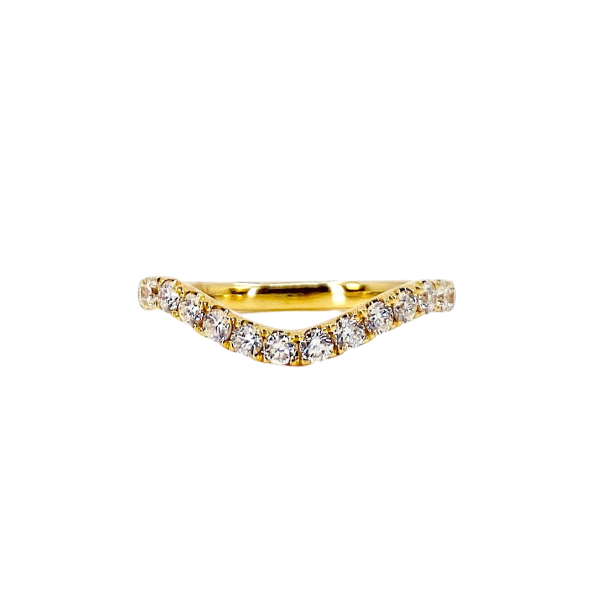 Wedding Bands Javeri Jewelers Inc Frisco, TX