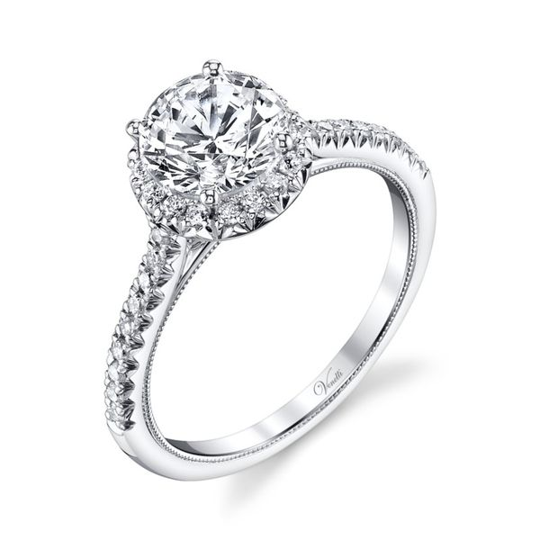 Engagement Rings Javeri Jewelers Inc Frisco, TX