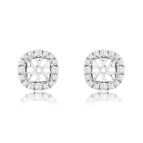javeri jewelers diamond earrings jacket
