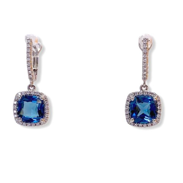 Earrings Javeri Jewelers Inc Frisco, TX