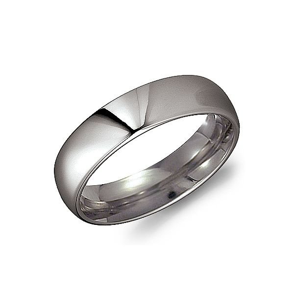 Men's Diamond Wedding Bands Javeri Jewelers Inc Frisco, TX
