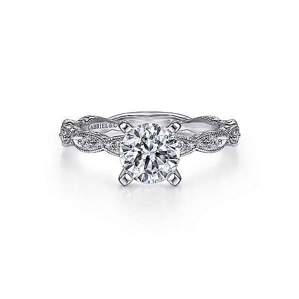 Ring Occasions Fine Jewelry Midland, TX