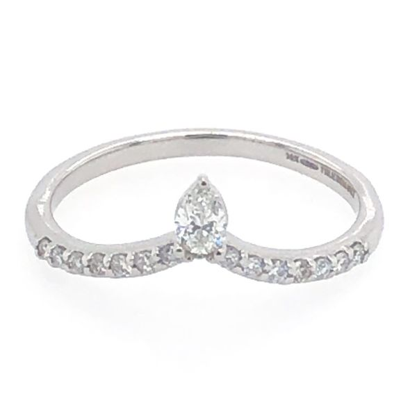 Wedding Band Occasions Fine Jewelry Midland, TX