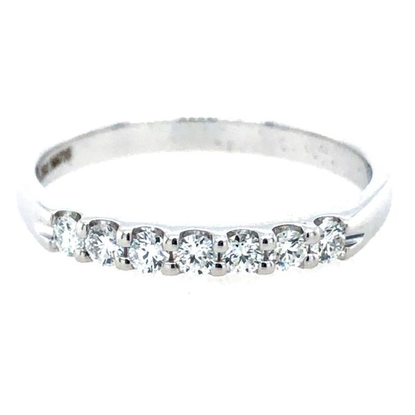 Diamond Band Occasions Fine Jewelry Midland, TX